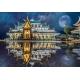 Wat Pa Phu Kon - Thailand