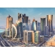 Doha - Katar