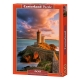The Lighthouse Petit Minou - France