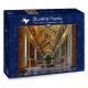 Diana Gallery - Fontainebleau Castle