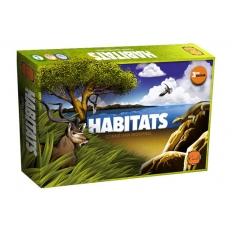 Habitats - 3rd Edition