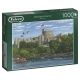 Windsor Castle - Berkshire
