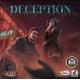 Deception - Mord in Hong Kong