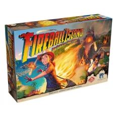 Fireball Island - Der Fluch des Vul-Kha