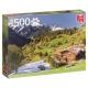 Bernese Oberland - Schweiz