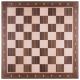 Schachspiel French - 48cm