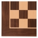 Schachspiel Bonito - 40cm