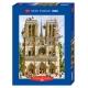 Vive La Notre Dame!