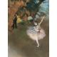 Ballett - Edgar Degas
