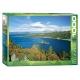 Emerald Bay - Lake Tahoe - Kalifornien - USA