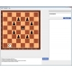 Chess Tutor Stufe 2