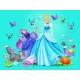 Liebste Disney Prinzessinnen
