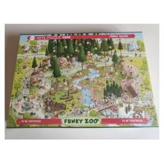 Black Forest Habitat (Defekte Verpackung)