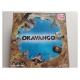 Okavango (Demo / Test Spiel)