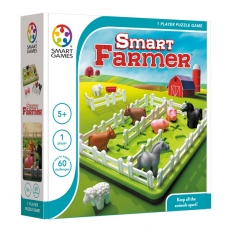 Smart Farmer - Mult