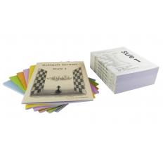 Stappenmethode Lehrgang  - Basic Paket