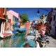 Burano - Italien