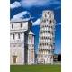 Schiefer Turm von Pisa - Italien