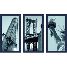 Eindrücke aus New York
