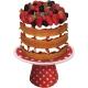 Berry Bake