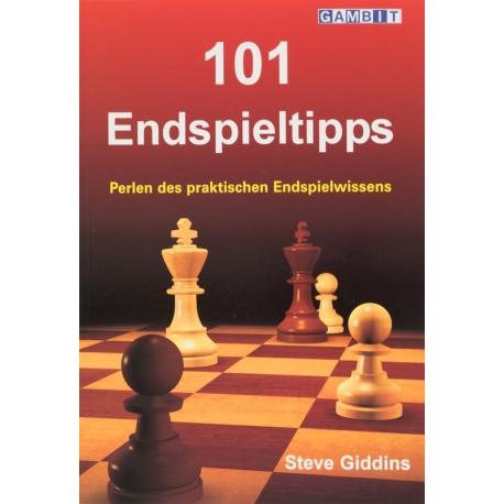 101 Endspieltipps
