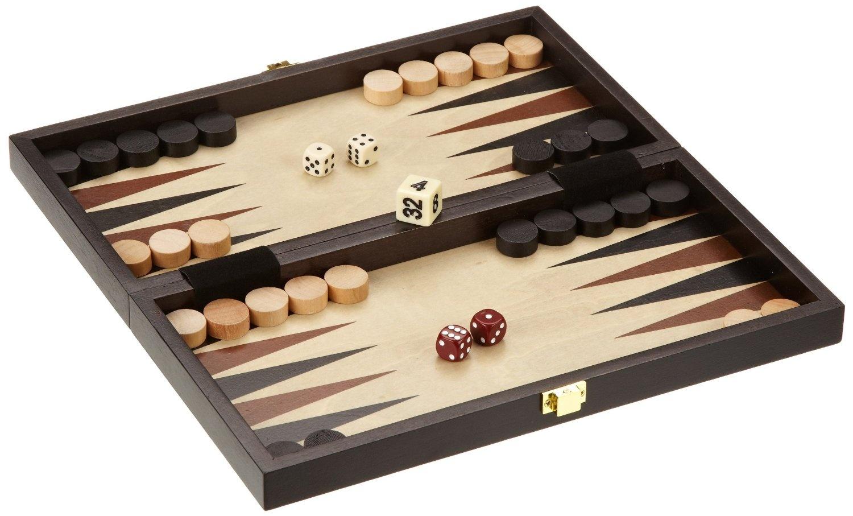 Backgammon Steine Kaufen