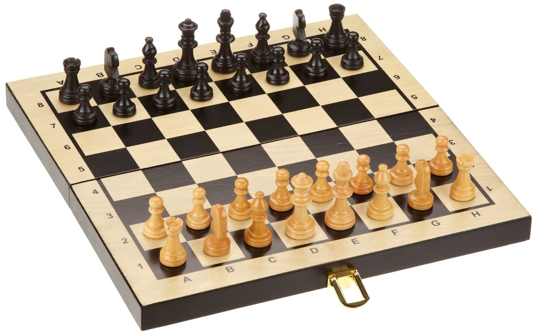 Schach Onlne