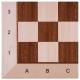 Turnier Schachspiel Ahorn - 54cm