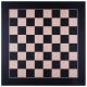Schachbrett Anigree / Ahorn [55RF]