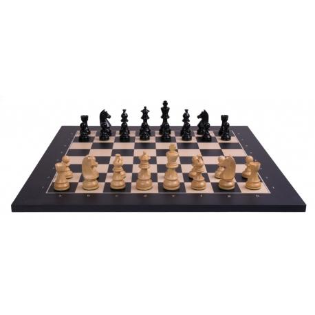 Schachspiel Professional Anigree klein