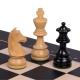 Schachspiel Professional Anigree