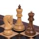 Schachspiel Zagreb - 55cm