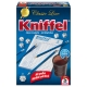 Kniffel - Classic Line