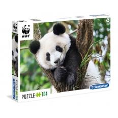 Pandababy