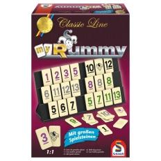 My Rummy - Classic Line