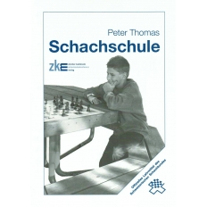 Schachschule