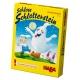 Schloss Schlotterstein - Das Kartenspiel