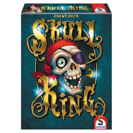 Skull King
