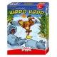 Hippo Hopp