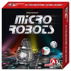Micro Robots