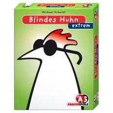 Blindes Huhn - extrem