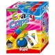 Crazy Cups (Speed Cups)