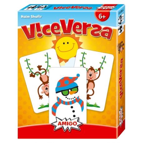 ViceVersa