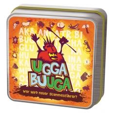 Ugga Buuga