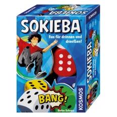 Sokieba