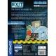 EXIT - Das Spiel - Die Station im ewigen Eis