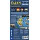 Catan Ergänzung 5-6 Spieler - Entdecker & Piraten
