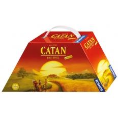 Catan - Das Spiel Kompakt
