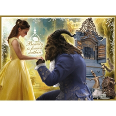 Belle und das Biest