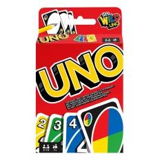 UNO - Der Klassiker!